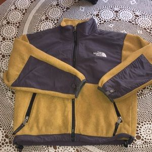 The North Face very nice kids jacket